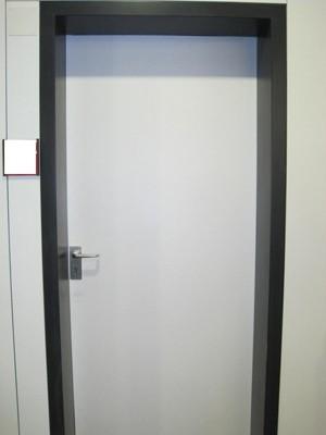 Geschlossene tür zeichnung  Adventskalender geschlossene Tür 09.12.2011 | Staats- und ...