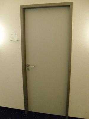 Geschlossene tür  Adventskalender geschlossene Tür 10.12.2011 | Staats- und ...
