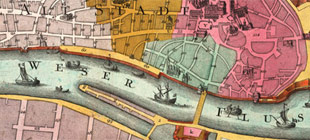Access 3800 historical maps online ...